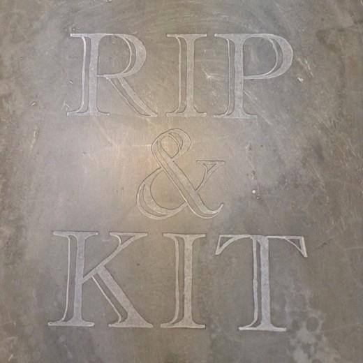 RIP&KIT2