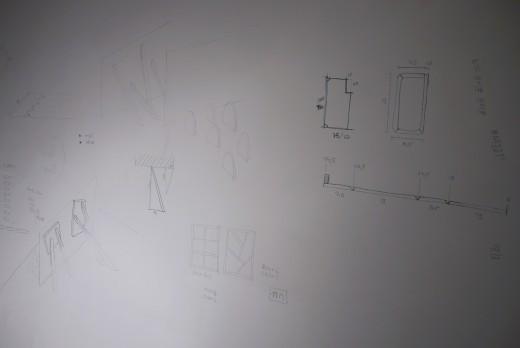 dessins02