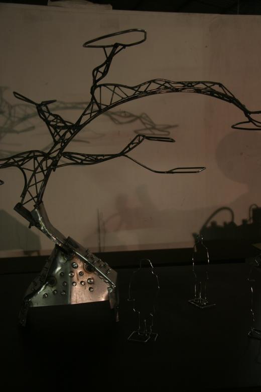 arbre-a-palabre-3