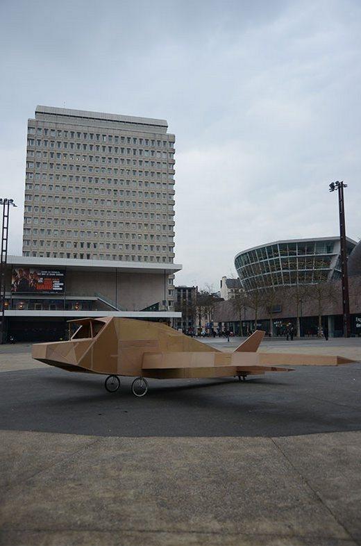 avion-carton-6