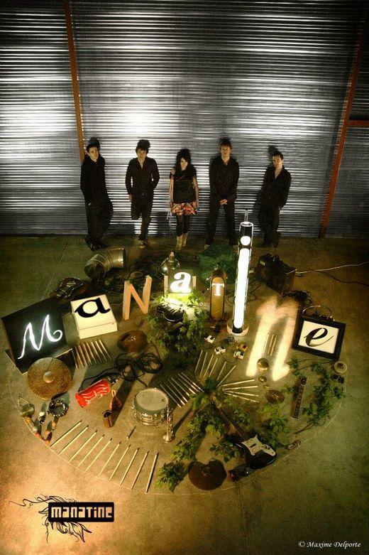 manatine-3