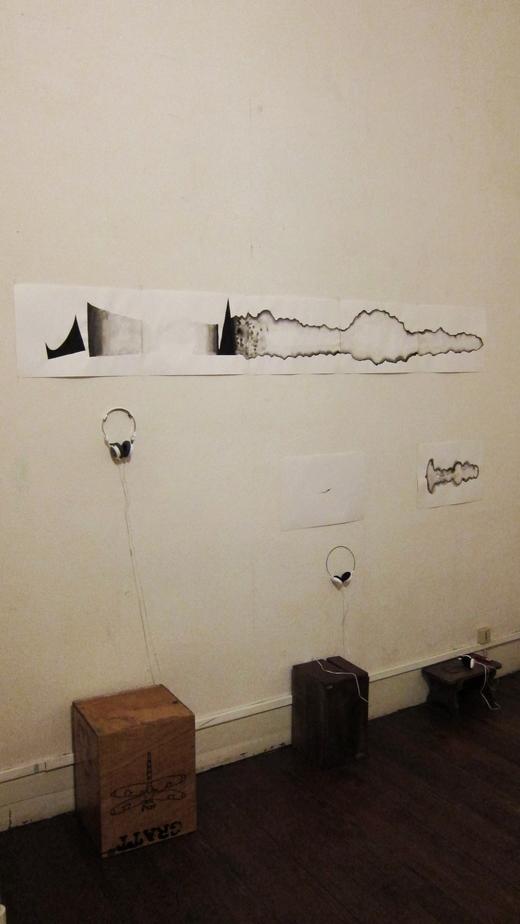 salle-de-bain-3